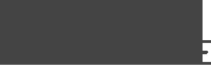 Logo Art Oculaire à Bordeaux en monochrome gris