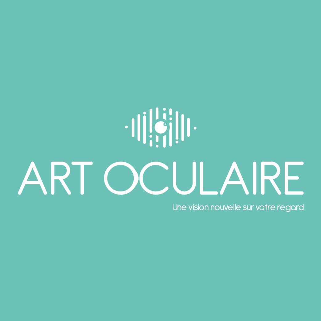 Logo Art Oculaire publications