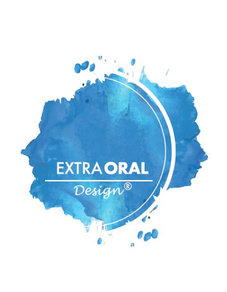 Art Oculaire est membre de l'association Extra Oral Design