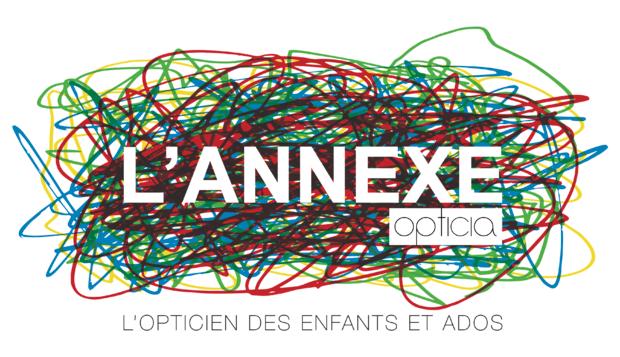 L'Annexe opticien à Dax partenaire de Art Oculaire (Thibaut RICHON Oculariste)